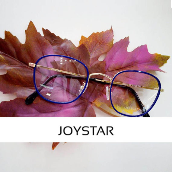 Joystar