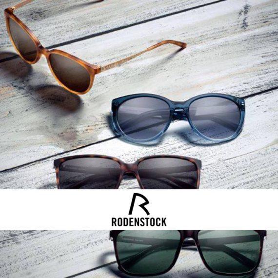 Rodenstock Occhiali