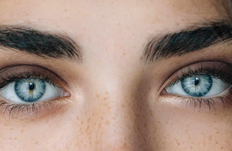Perché è così importante misurare la vista?