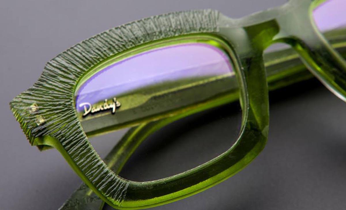 Dandy's Eyewear