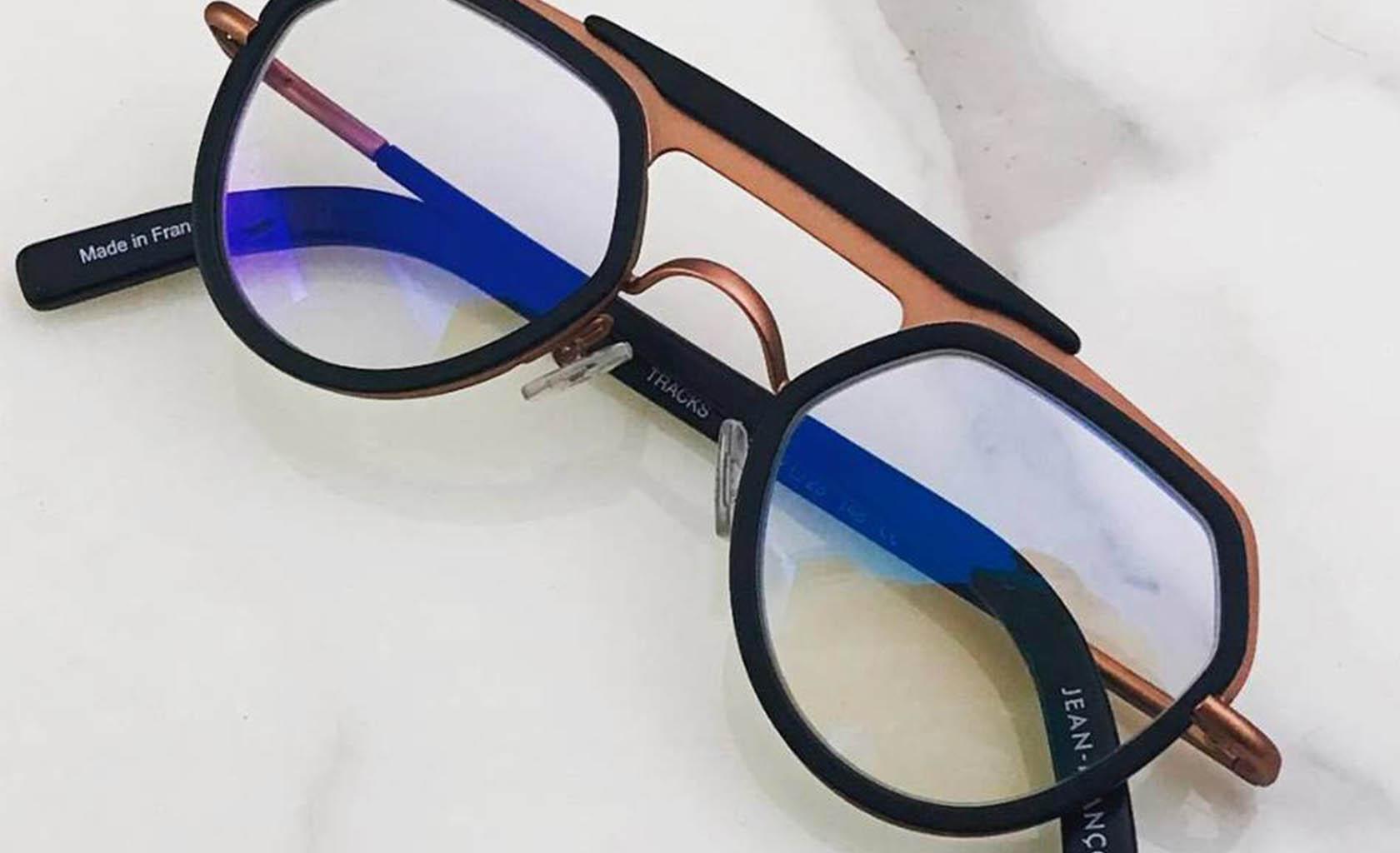Jfrey occhiali