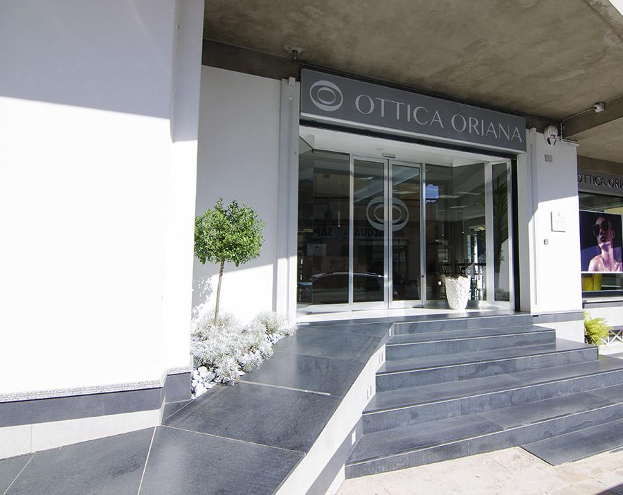Ottica