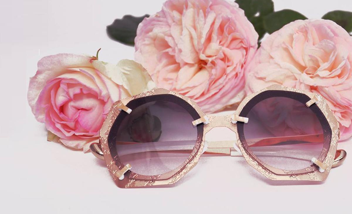 Pugnale Eyewear