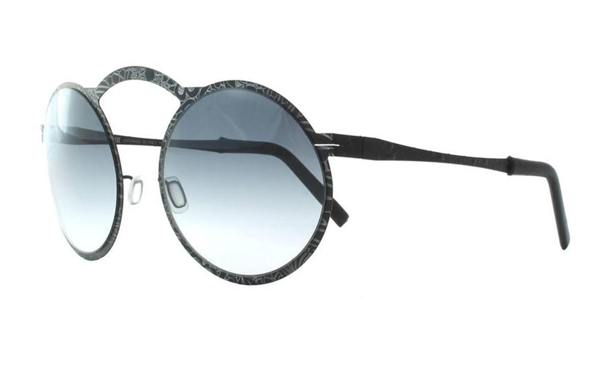 Pugnale Eyewear Ottica Oriana