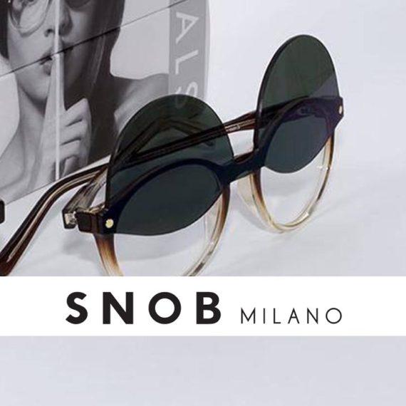Snob Milano