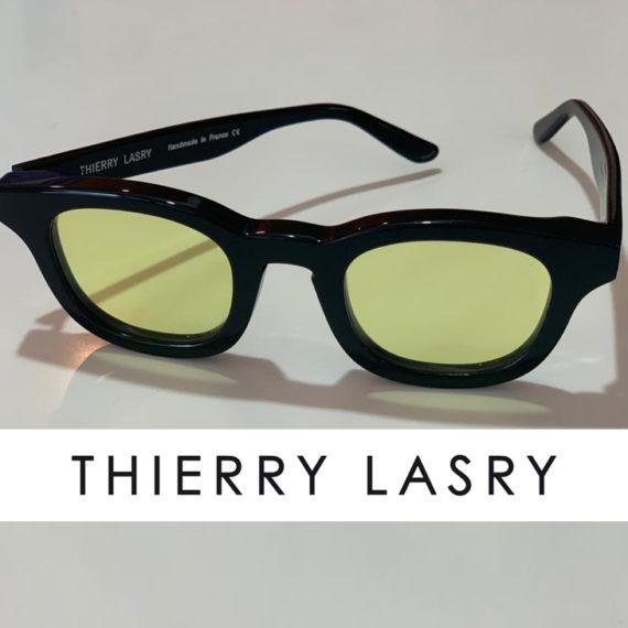 Occhiali Thierry Lasry